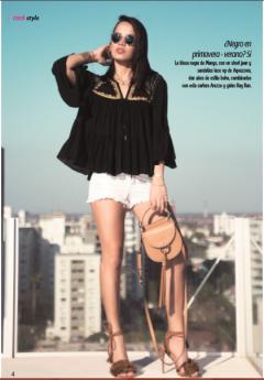 Revista Cool - Pag. 2