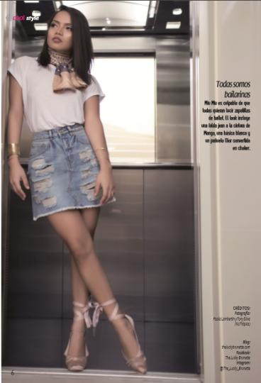 Revista Cool - Pag. 4