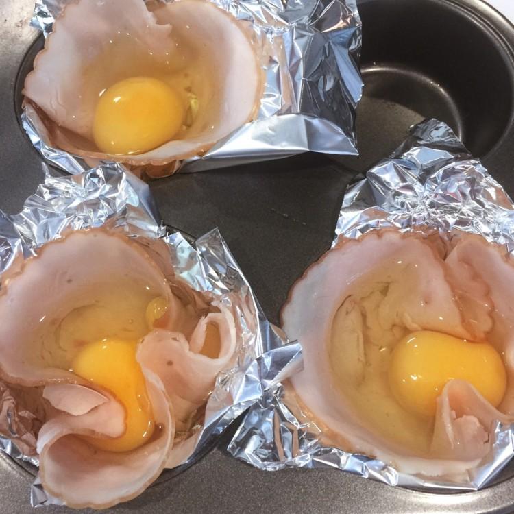receta-huevo-5
