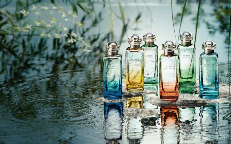 Hermes-Fragrances-1600x1000